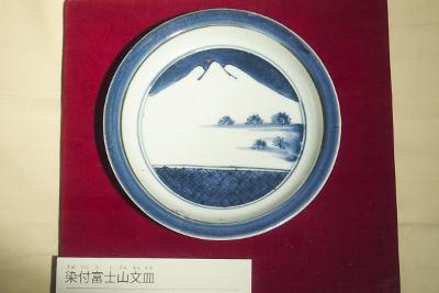 展覽風景10.JPG