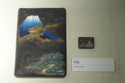 展覽風景12.JPG