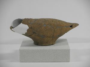鳥形土器。JPG