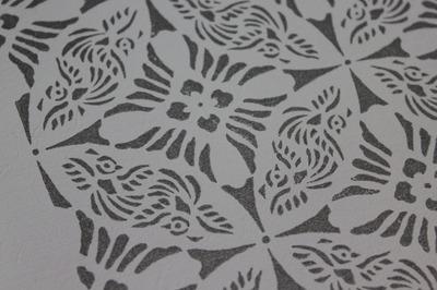 蓋麻雀型花紋的2結束乾燥(4)resize.JPG
