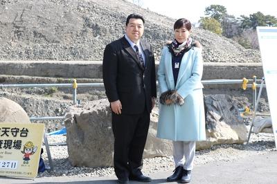 日本的古都①(1).JPG