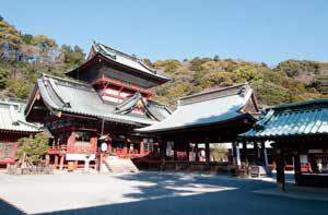 淺間神社。png