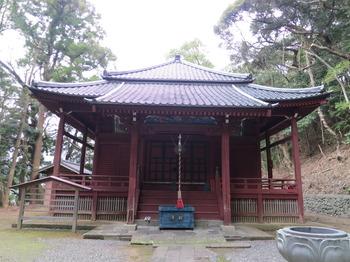 清水寺觀音堂。JPG