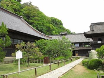 看清寺廟。JPG